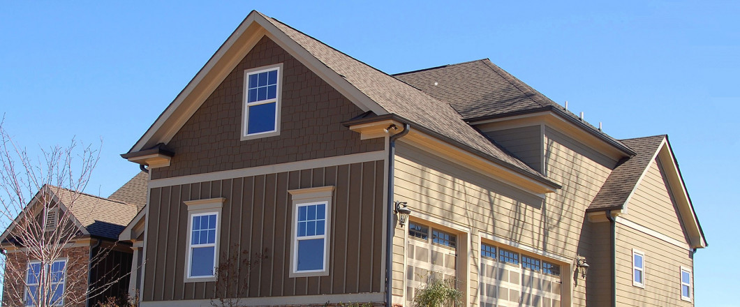 Make Sure Your Home's Foundation is Built on Trust