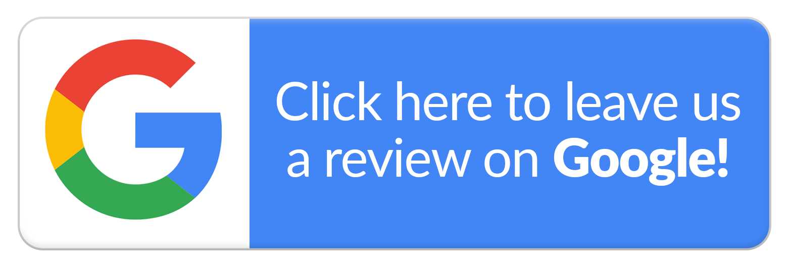 Over 40 5-Star Reviews On Google